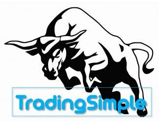 Trading Simple