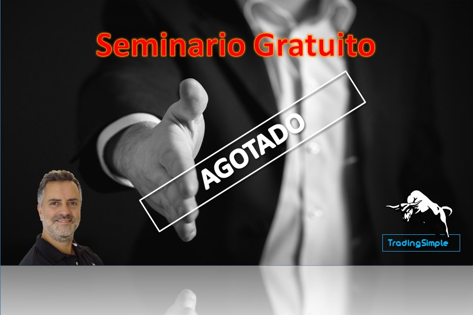 <strong>Seminario Gratuito <br><br>ONLINE<br><br>22<br>Feb<br>2018<br><br>7pm(Madrid)</strong> (copia)